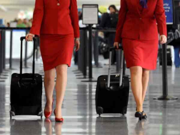 Photo of कोरोना ने ली इस एयरलाइंंस की बलि, एयर डेक्कन ने बोरिया बिस्तर समेटा, कामकाज किया बंद