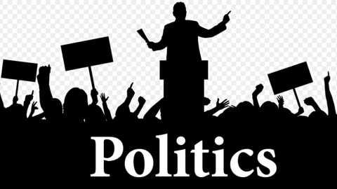 Photo of चुनाव में वोट मांगने पहुंचे विधायक से जनता ने मांगा 5 साल का हिसाब फिर जमकर पीटा