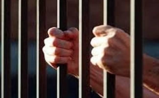 Photo of भीड़ ने जेलों पर हमला कर छुड़ा लिए हजारों कैदी, अब पुलिस खोजने में जुटी