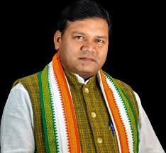 Photo of जशपुर में निकाय चुनाव में भले ही कांग्रेस हार गई है,लेकिन वहां पार्टी तुलनात्मक रुप से मजबूत हो रही है- विधायक विनय भगत