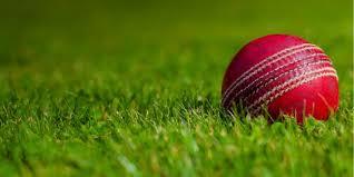 Photo of जानिए कहां बनने जा रहा है देश का दूसरा और दुनिया का तीसरा सबसे बड़ा क्रिकेट स्टेडियम